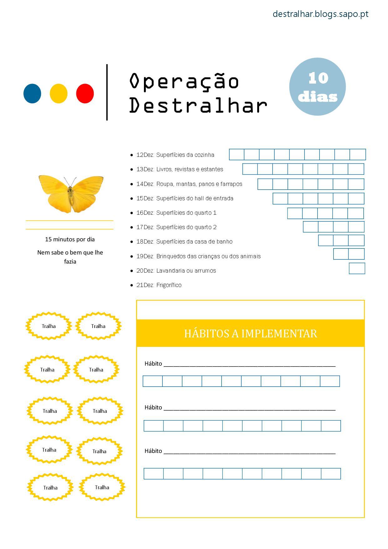 Destralhar-001.jpg