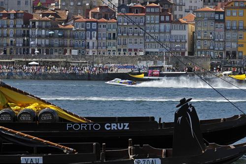 Blogue_F1Porto2015_3.jpg