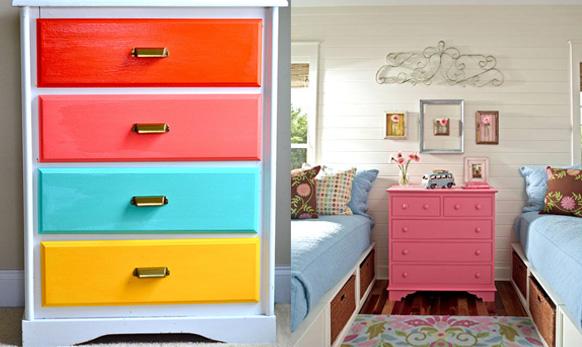 quarto-infantil-moveis-coloridos.jpg