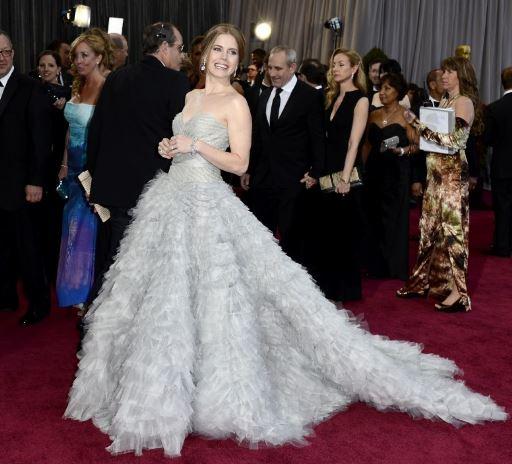 Amy Adams Oscares 2013.JPG