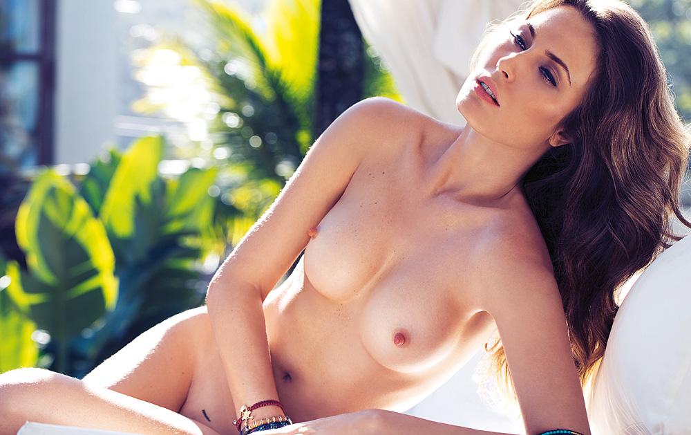 Eliza Joenck2.jpg