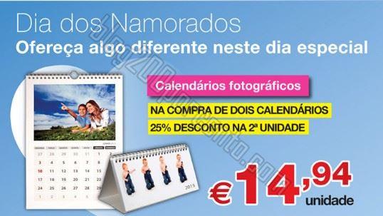 promoções-descontos-8055.jpg