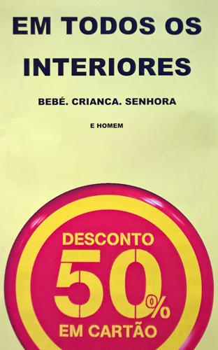 Blogue_DescCartão_1.jpg