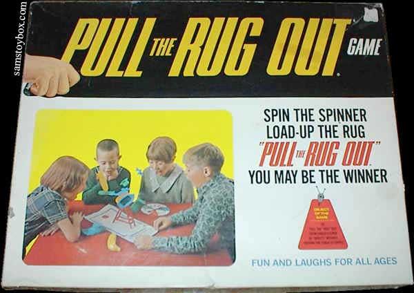 PullRugOutBox.jpg