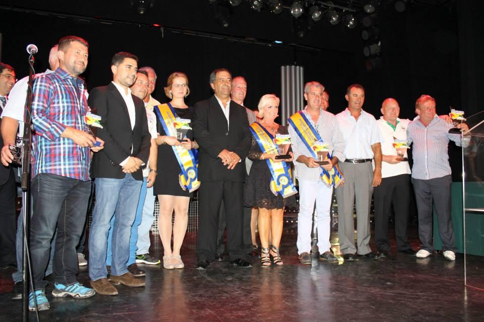 gala-premios-2014.jpg