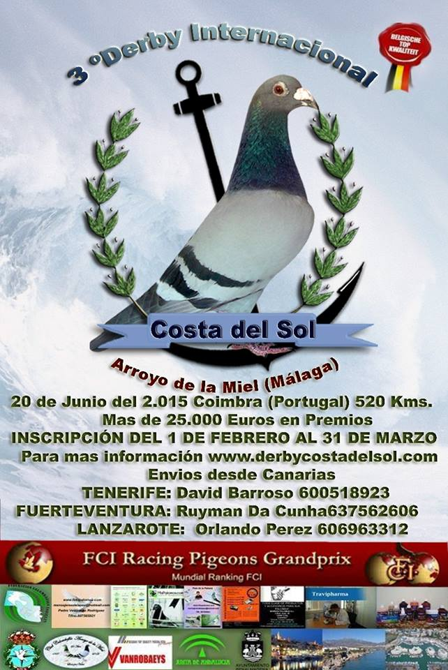 Derby Costa do Sol.jpg