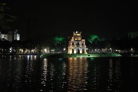 4. Hanoi, Vietname.jpg
