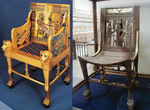 cadeira-egipicio.jpg