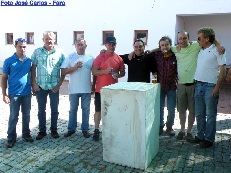 Leilão Castro Verde 038.JPG