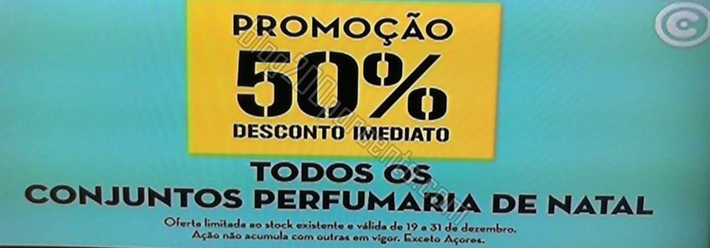 promoções-descontos-6914.jpg