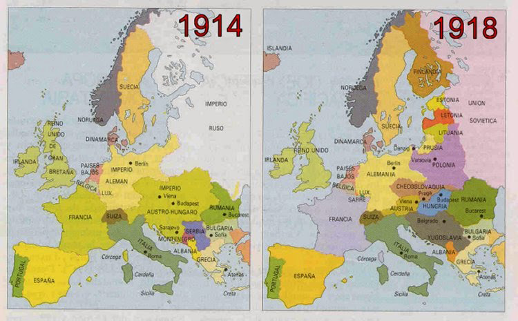europa-1914-1918.jpg