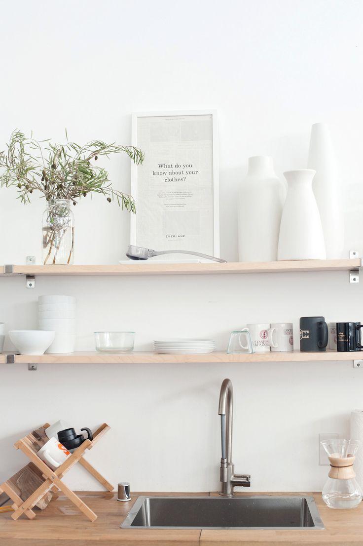 Dream Kitchen2.jpg