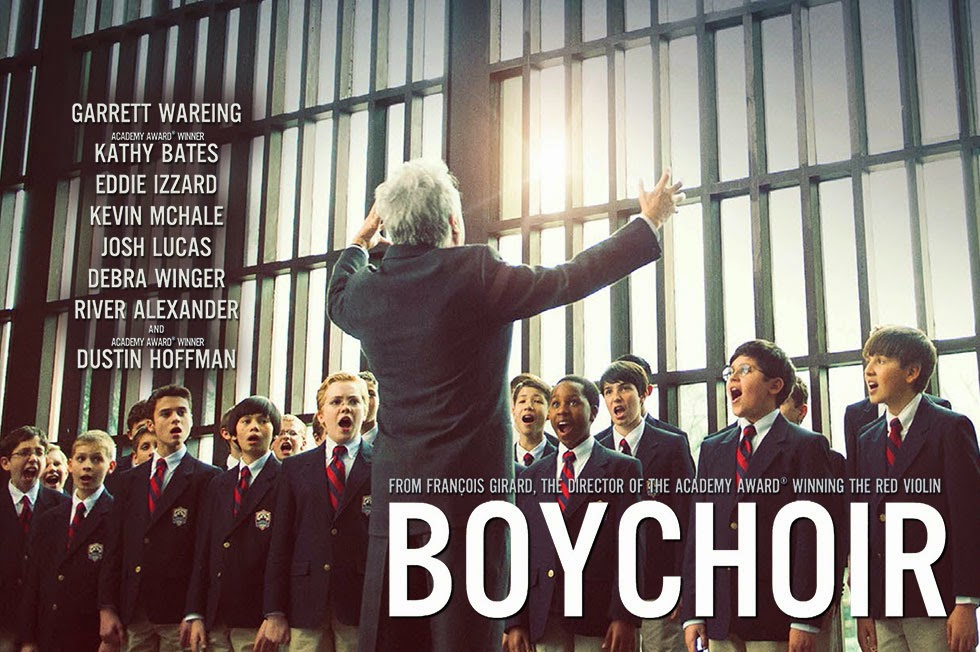 Boychoir movie.jpg