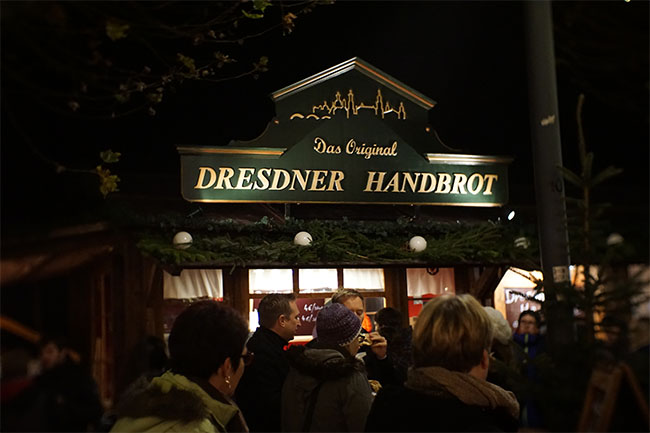 Weihnachtsmarkt_Konstanz_08