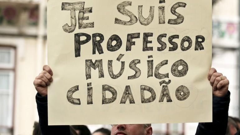 JE SUIS PROFESSOR.jpg