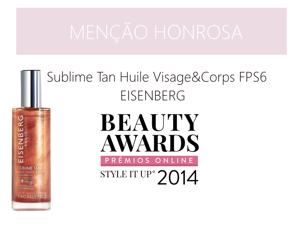 1 beauty awards winners.003