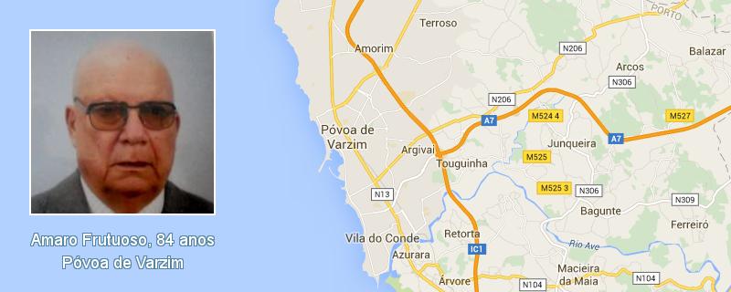 Mapa Google + foto - Amaro Frutuoso.png