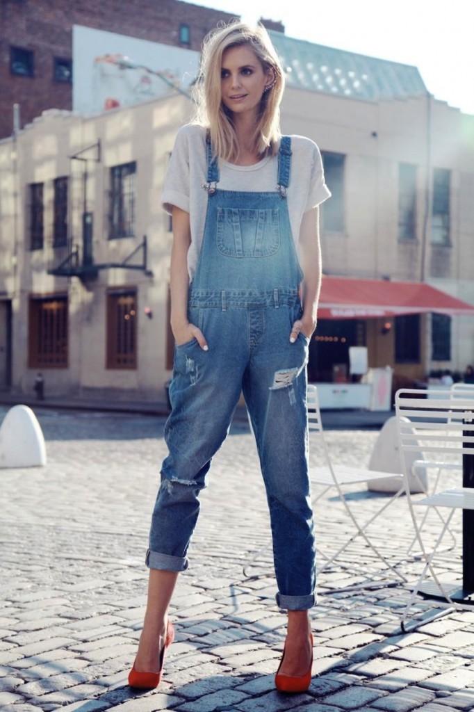 fashion-overalls-summer-trend-3.jpg