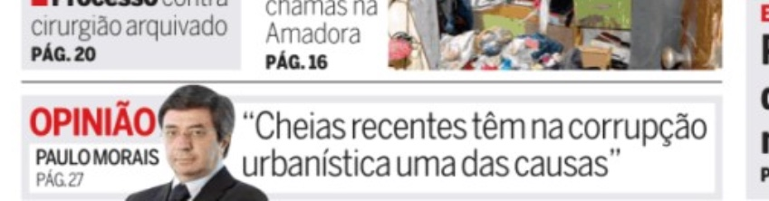 Paulo Moralista.jpg