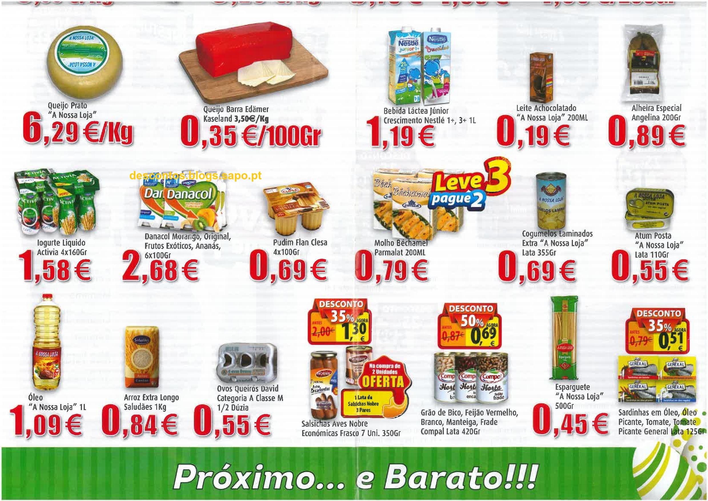 Folheto Minimercado Ribeiro 20150221-page-004.jpg