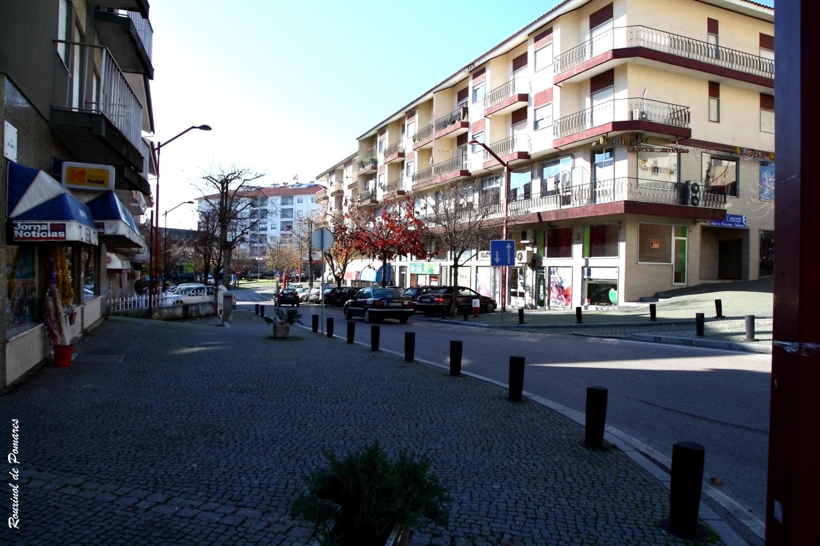 Oliveira do Hospital DEZ 2014 (11)