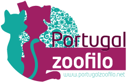 Portugal zoofilo.png