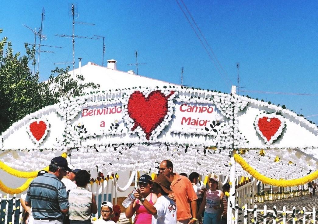 Festas do Povo 8-001.jpg