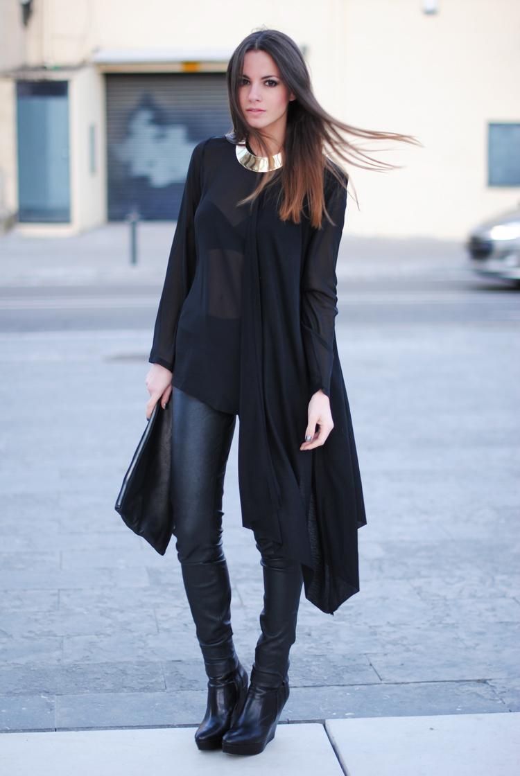 total-black-look.jpg