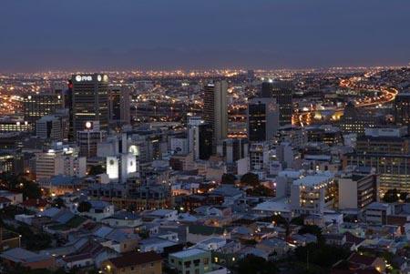 10. Cidade do Cabo, África do Sul .jpg