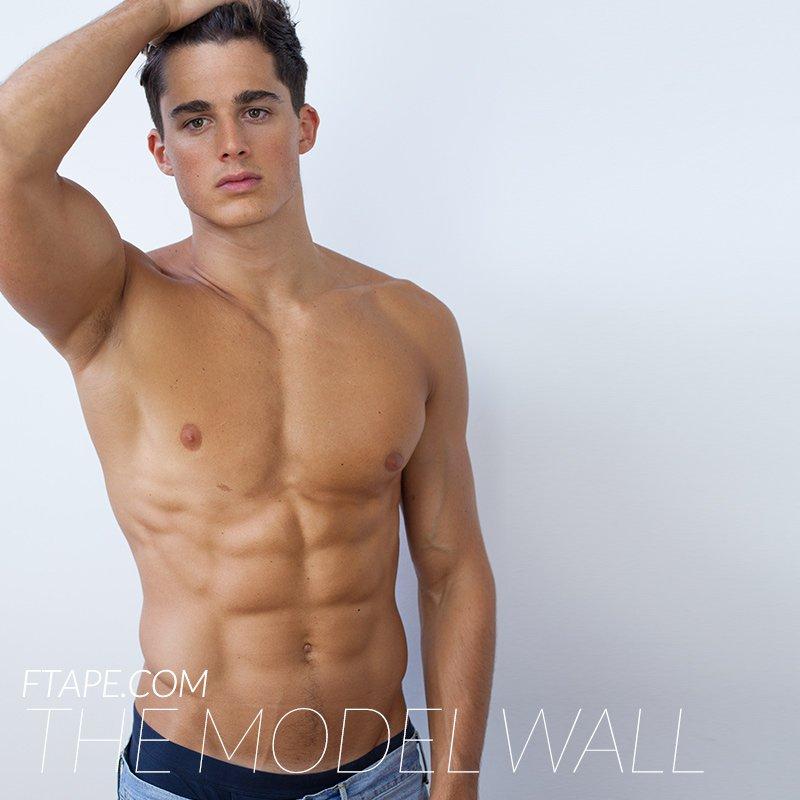 Pietro-Boselli-The-Model-Wall-FTAPE-04.jpg