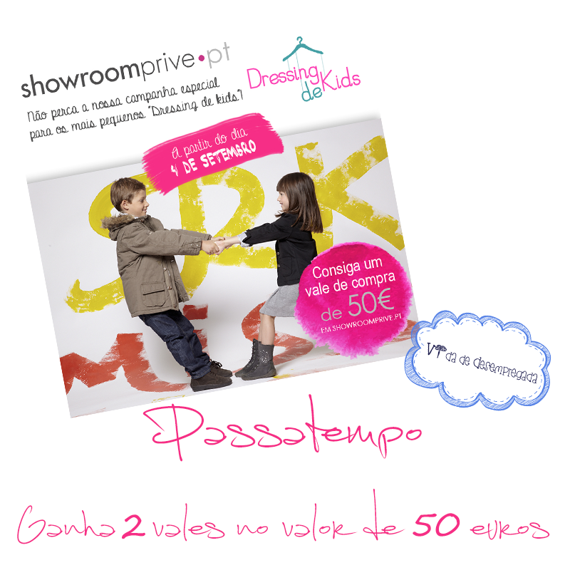 passatempo_showrooomprive.png