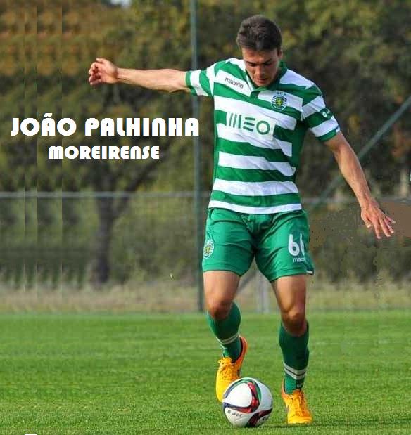João Palhinha Moreirense.png
