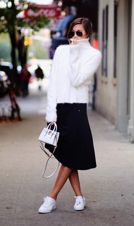 michael-kors-hamilton-mini-bag-outfit-trend-fashio