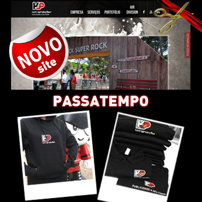 Passatempo Site.jpg