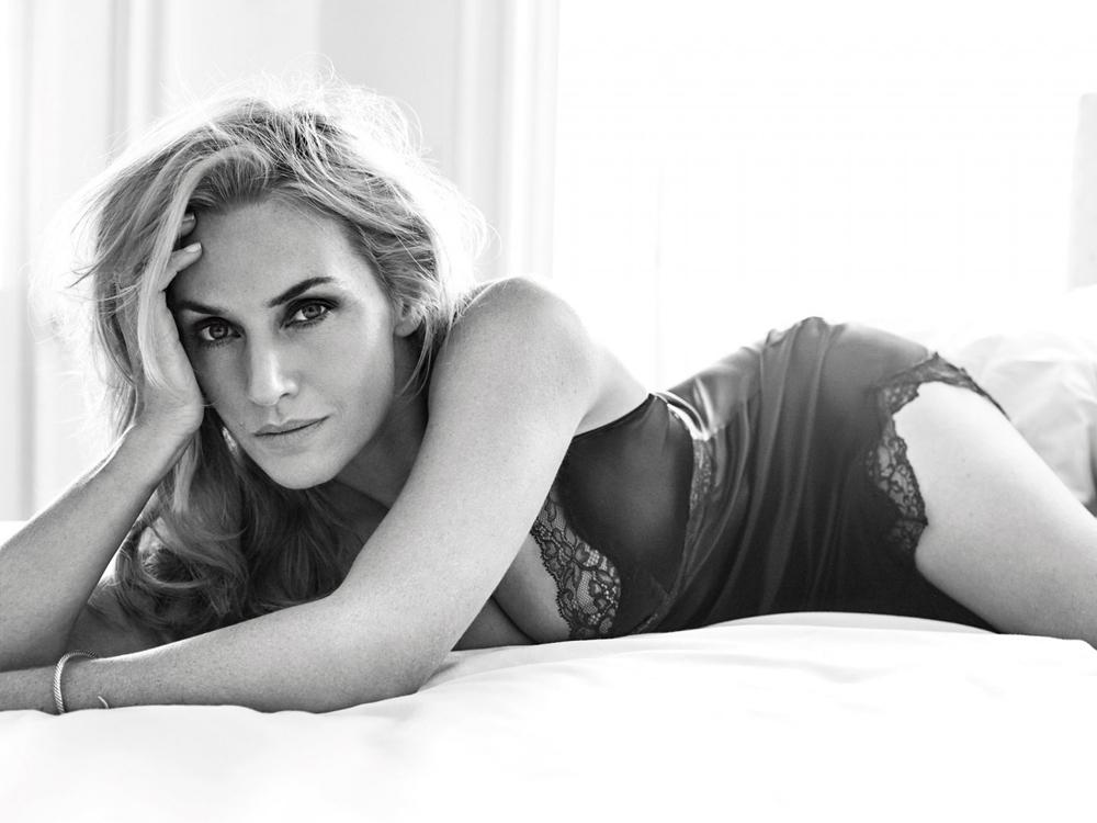 Kate-Winslet--cover-shoot-2-43.jpg