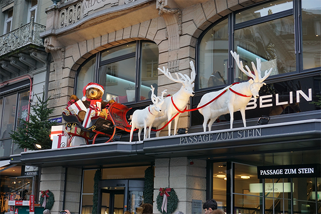 Luzern_pai natal.jpg