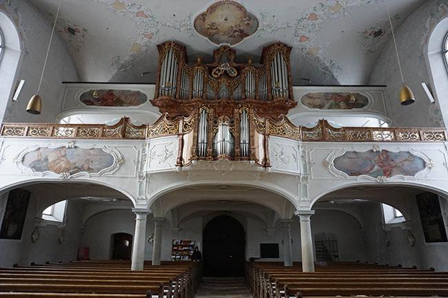 igreja02.jpg
