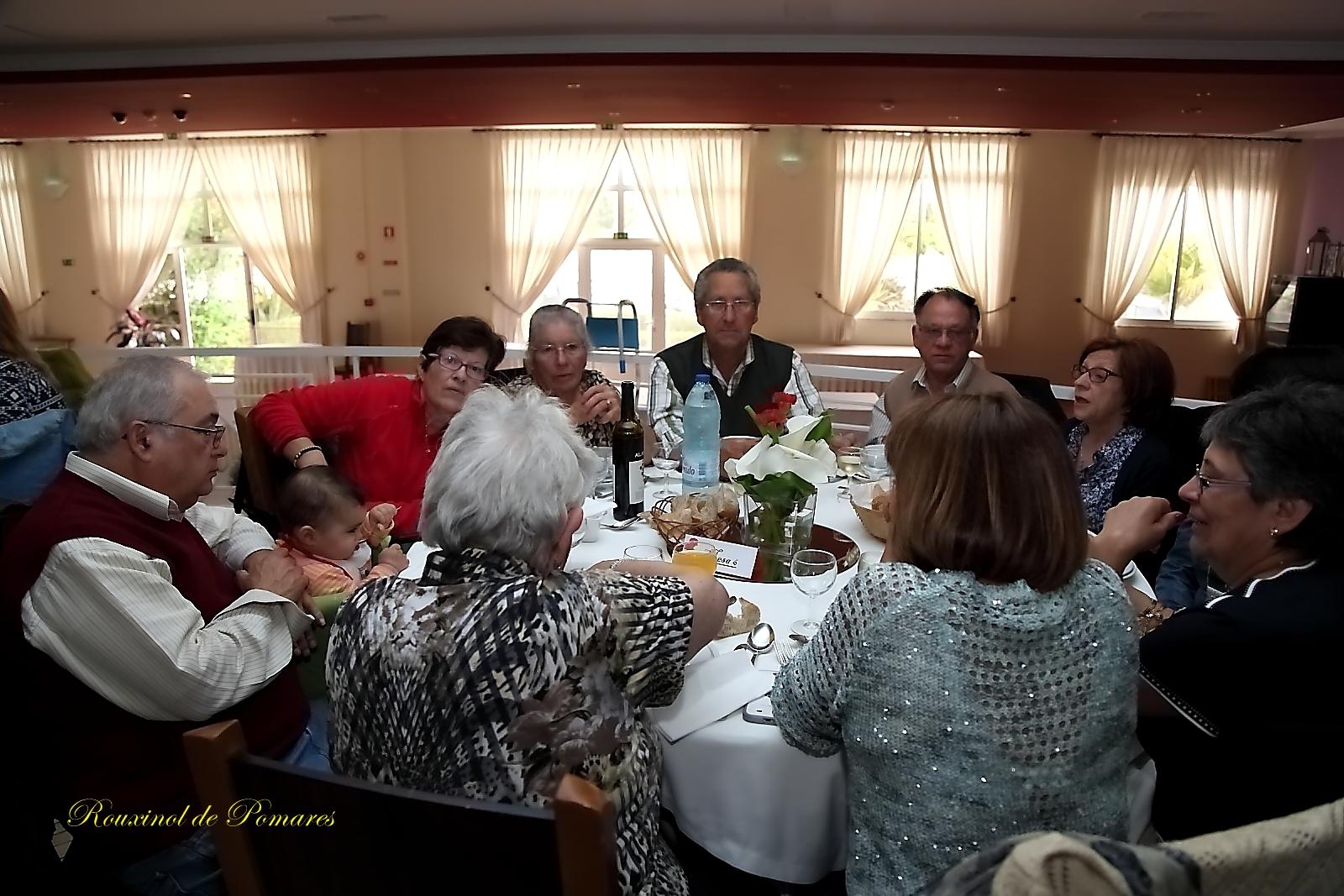 Almoço Comemoração 95 Anos Sociedade  (11)