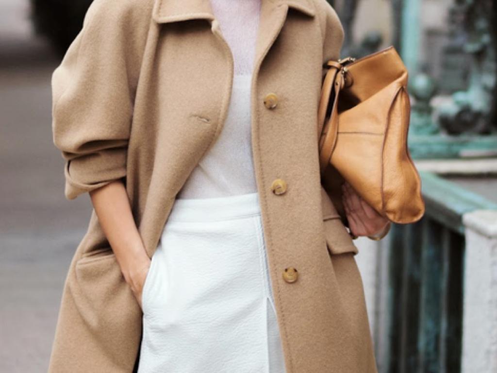 1 camel coat.001