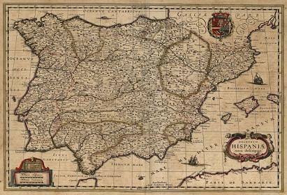 mapa españa 1630.jpg