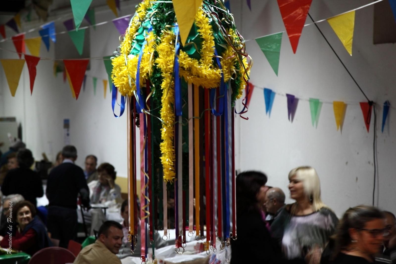 Baile da Pinha -2015 - Soito da Ruiva (003)