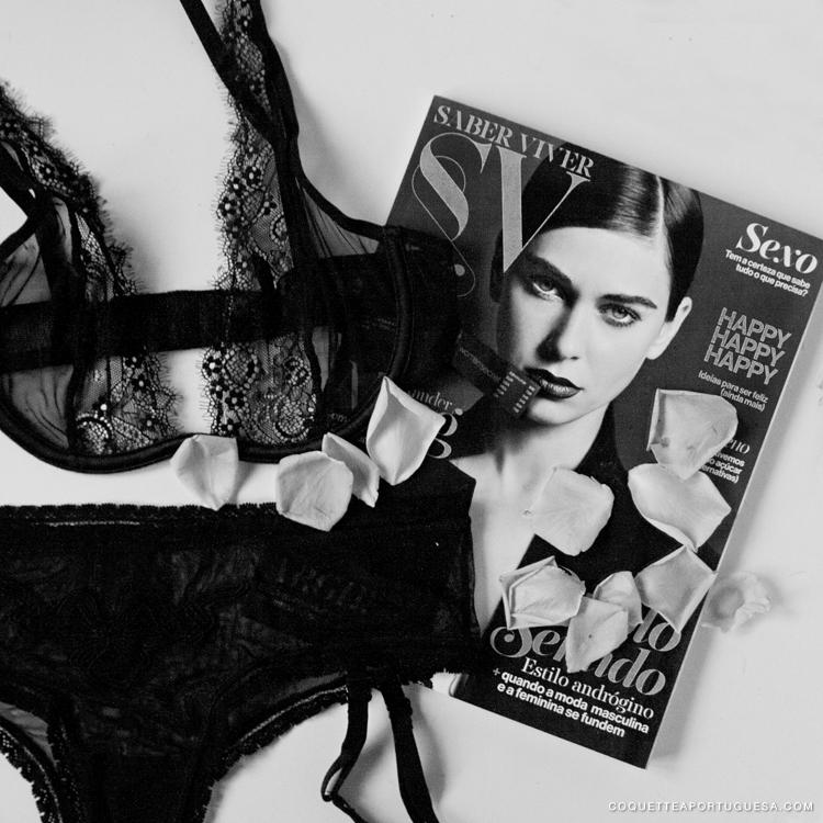 womens secret lingerie portugal loja roupa interio