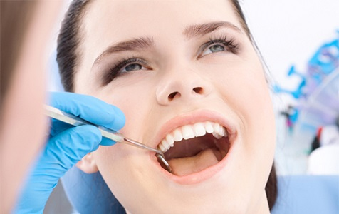 Dentista (17-10-15)