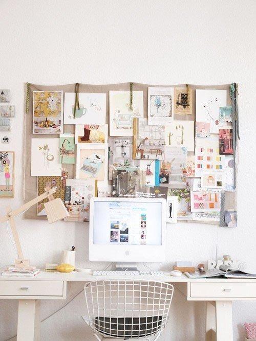 workspace 4.jpg