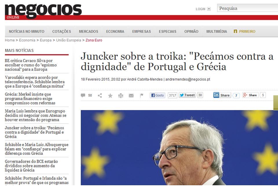 Juncker_18Fev15.png