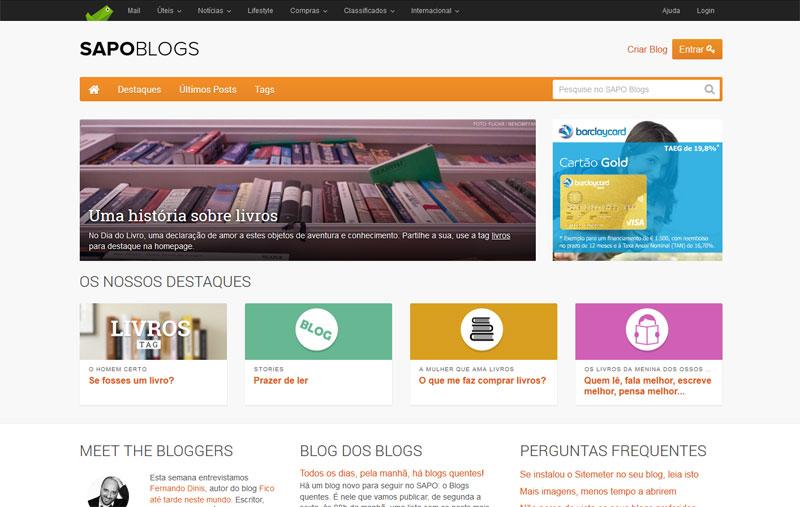 diadolivro_homepage.jpg