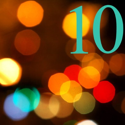 advent-day-10_2078891a.jpg