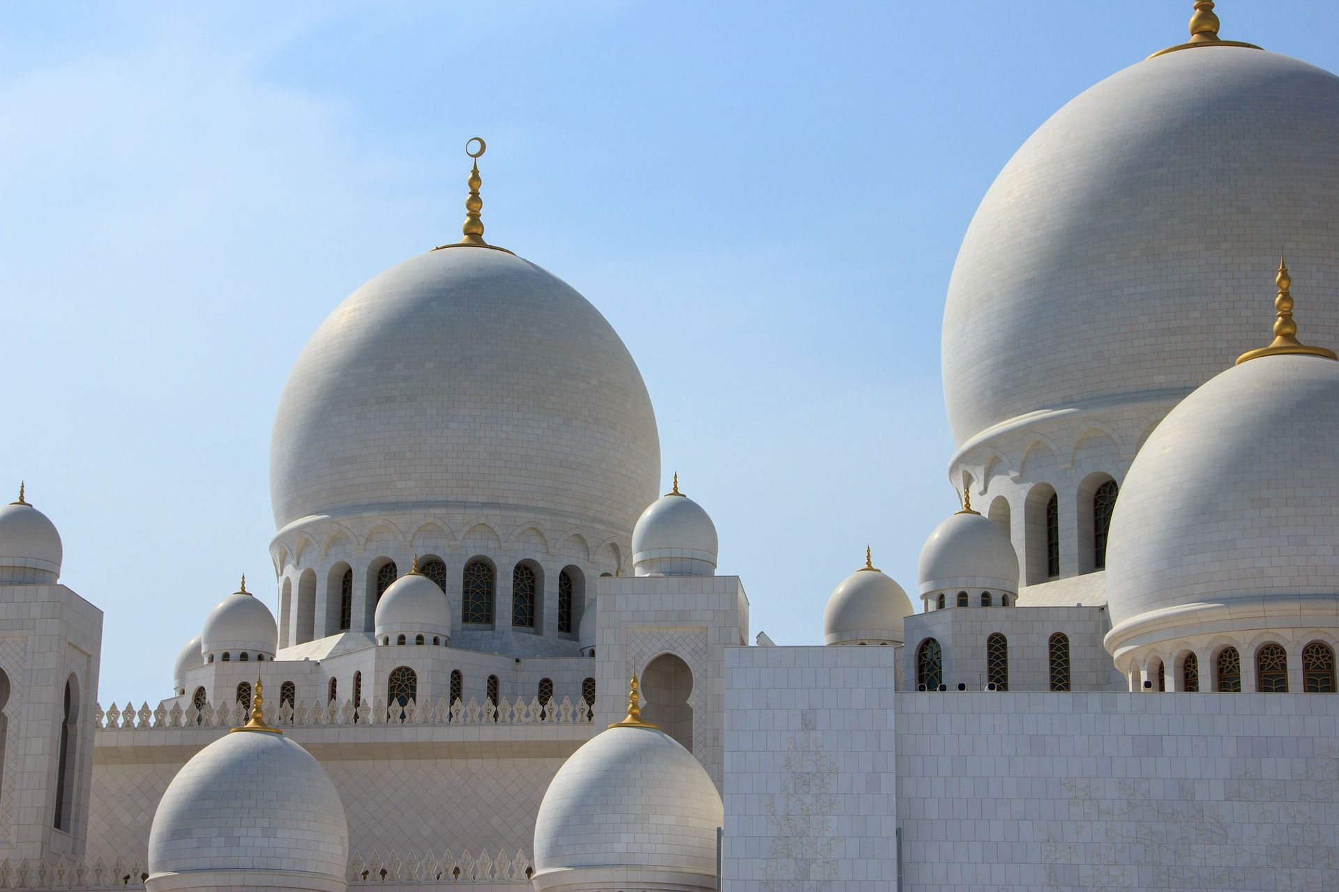 sheihk-zayed-mosque-1017244_1920.jpg
