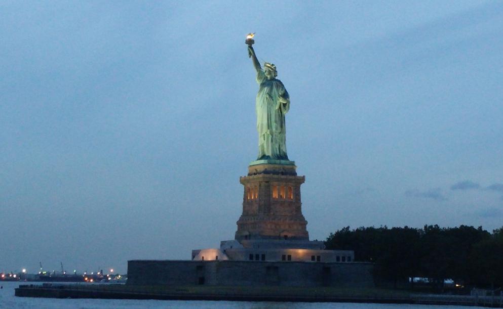 estátua da liberdade.PNG