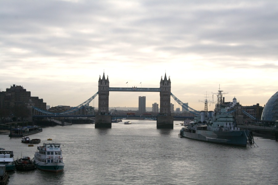 Londres11 by HContadas.jpg